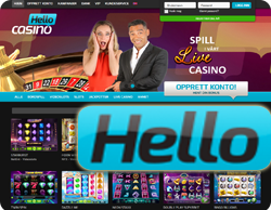 hellocasino-spilleautomater-oversikt