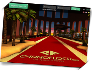 CasinoFloor_JohnSlots