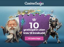 Casino-saga-index-side