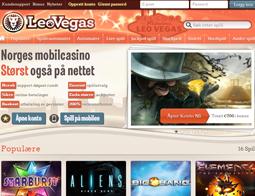 LeoVegas6000png