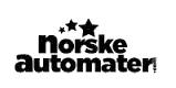 NorskeautomaterLogo