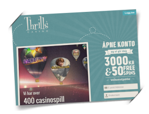 Thrills6000nr2