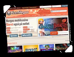 leovegas-casino