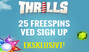 thrills-casino-eksklusive-free-spins