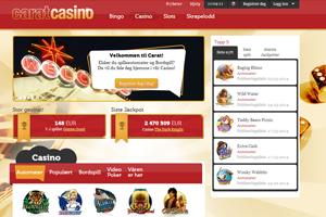 Caratcasino6000nr1