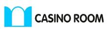 CasinoroomLogo