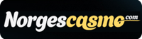 NorgesCasino Promo Logo