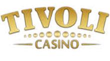 TivoliLogo