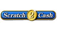 Scratch2Cash ogo