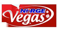 norgevegas-casino-logo-liten