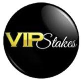 vipstakes-logo