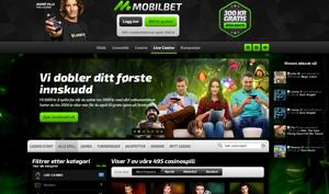 mobilbet-forside-promo