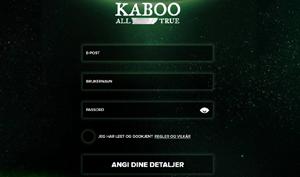 kaboo-casino-landingsside-spilleautomater