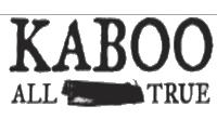 kaboo-promo-logo