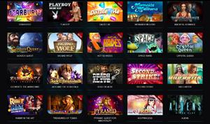 Casino-X-spill-spilleautomater