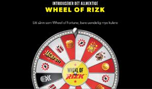 rizk-wheel-of-rizk-lykkehjulet