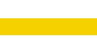 Dunder logo  Spilleautomater