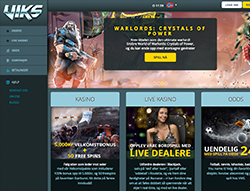viks-Spilleautomater-ReviewScreenshot1