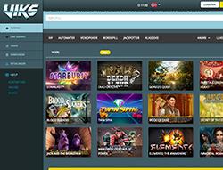 viks-Spilleautomater-ReviewScreenshot2