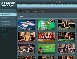 viks-Spilleautomater-ReviewScreenshot3