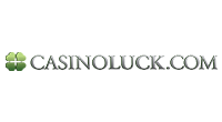 CasinoLuck logo Spilleautomater