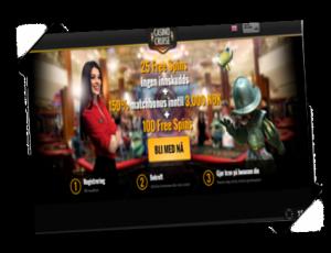 casinoicruise promo