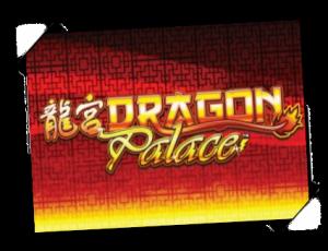 Dragon Palace slotmaskin spilleautomat Leo Vegas