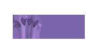 Anmeldelse logo for Loki Casino