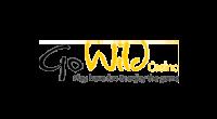 Go Wild logo
