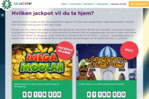 Sir Jackpot Jackpotguide