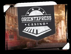Orient Xpress Casino4